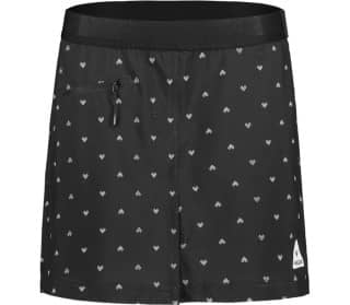 Maloja PischaM. Women Skirt