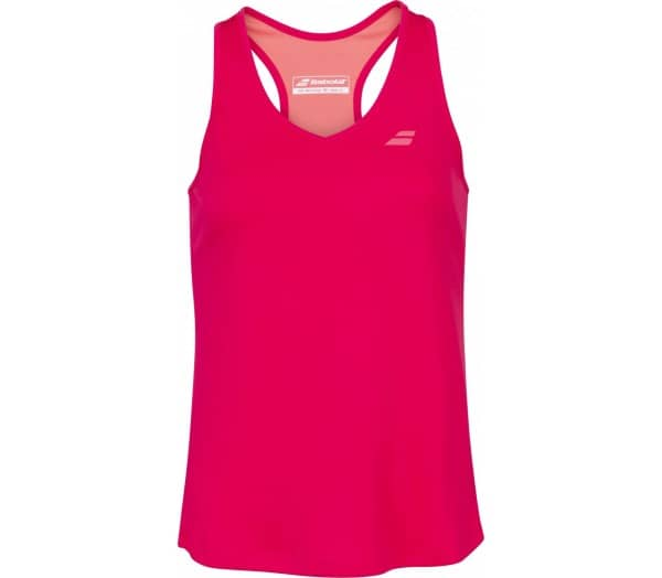 BABOLAT Play Damen Tennistop - 1