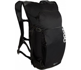 Spine VPD Air Backpack 13 Bike Rucksack Unisex