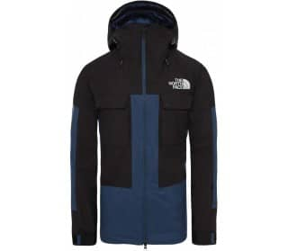 BALFRON Men Ski Jacket