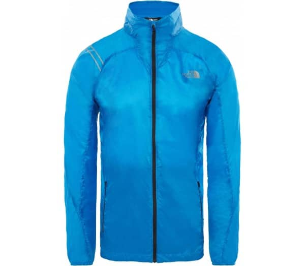 THE NORTH FACE Flight Better Than Naked Men Outdoor Jacket - 1