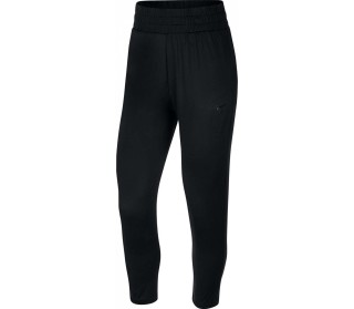 Nike Highrise Damen Trainingstights