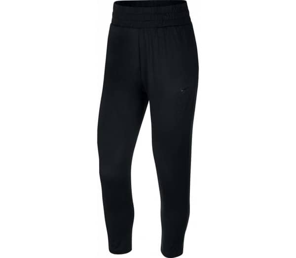 NIKE Highrise Women Training Tights - 1