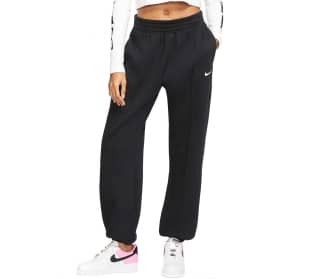 Essential Women Joggers