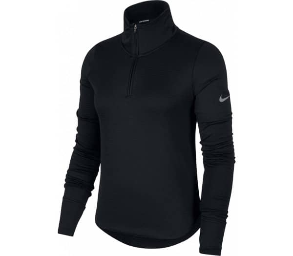 NIKE Sphere Element Women Long Sleeve - 1
