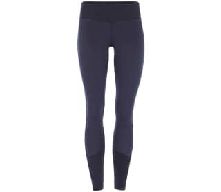 MANDALA Ribbed Women Yoga Tights