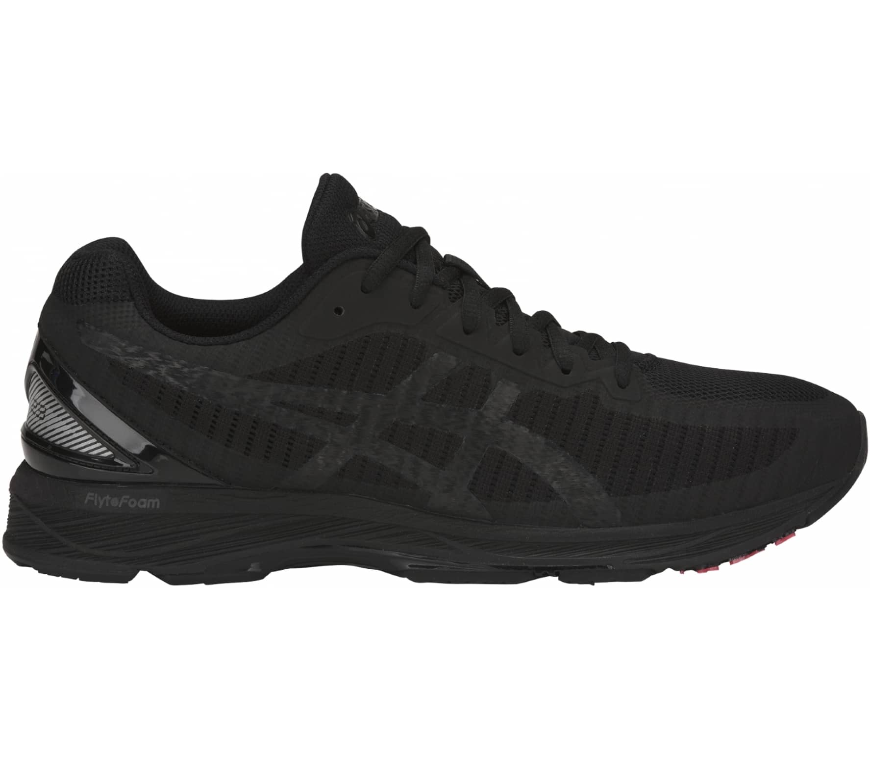 newest 9aa7b 60ac4 ASICS GEL-DS Trainer 23 Men black