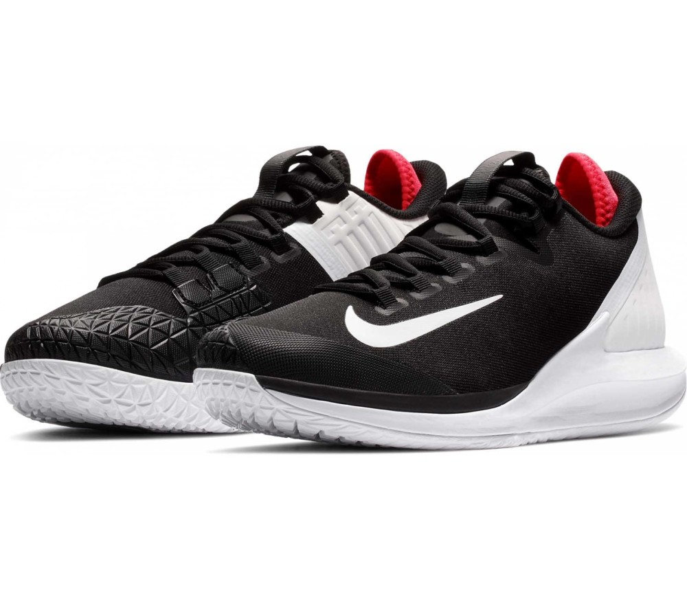 Nike Court Air Zoom Zero Herren