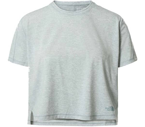 THE NORTH FACE Active Trail Relaxed Damen Outdoorshirt - 1