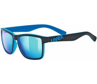 Uvex lgl 39 Glasses