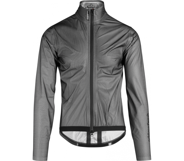ASSOS Èquipe RS Men Cycling Jacket - 1