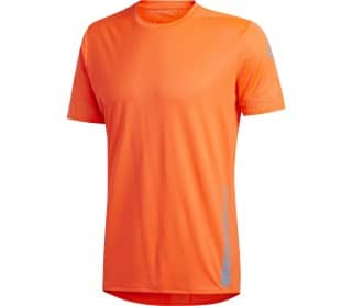 adidas 25/7 Rise Up N Run Men Running Top