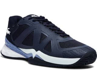 Lacoste Scale Hommes Chaussure tennis