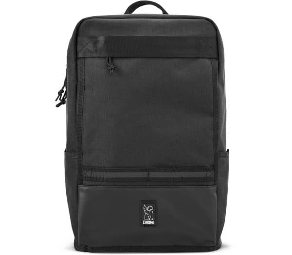 CHROME Hondo Backpack - 1