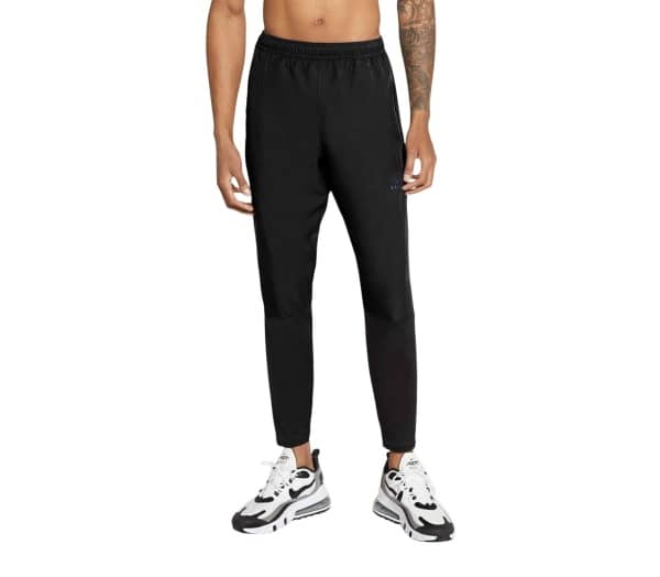 NIKE Essential Run Division Hommes Pantalon running - 1
