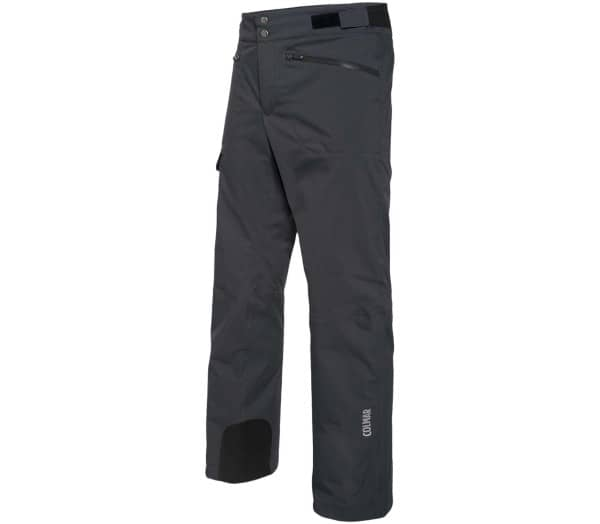 COLMAR Rider Men Ski Trousers - 1
