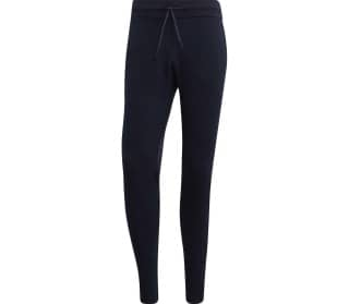 VRCT Primeknit Men Trousers