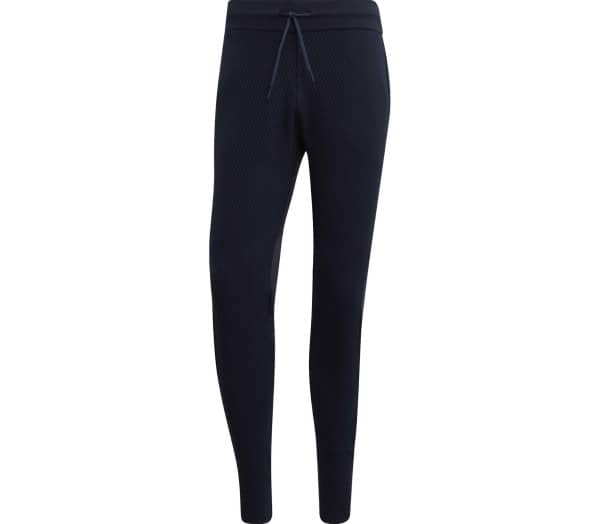 ADIDAS VRCT Primeknit Men Trousers - 1