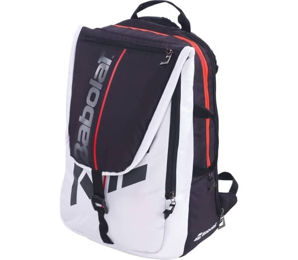 BABOLAT Pure Strike Tennis Backpack - 1