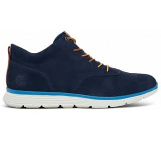 Timberland Killington Half Cab Men Shoes