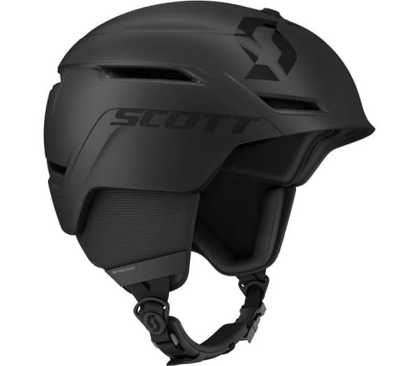 SCOTT Symbol 2 Plus Ski Helmet - 1