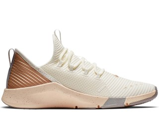 Air Zoom Elevate Metallic Damen Trainingsschuh