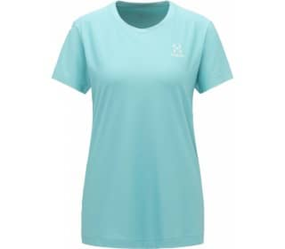 Haglöfs L.I.M Tech Damen T-Shirt