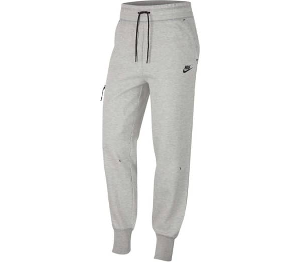 NIKE SPORTSWEAR Tech Fleece Women Track Pants - 1