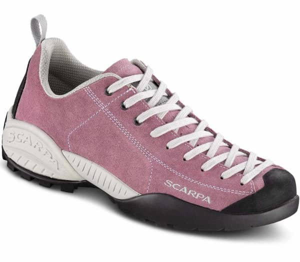 SCARPA Mojito Women Shoes - 1