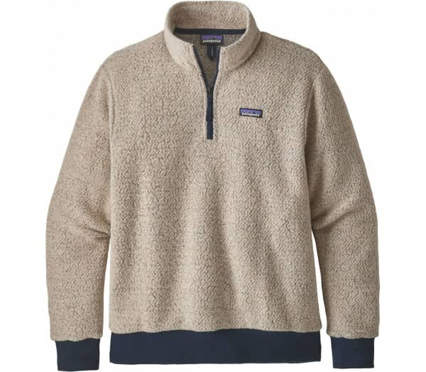 PATAGONIA Woolyester Men Outdoor-Pullover - 1