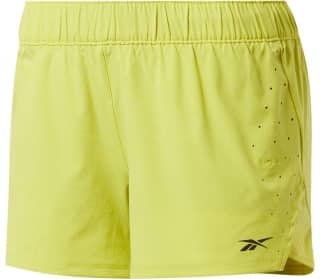 Reebok Ubf Epic Women Training Shorts