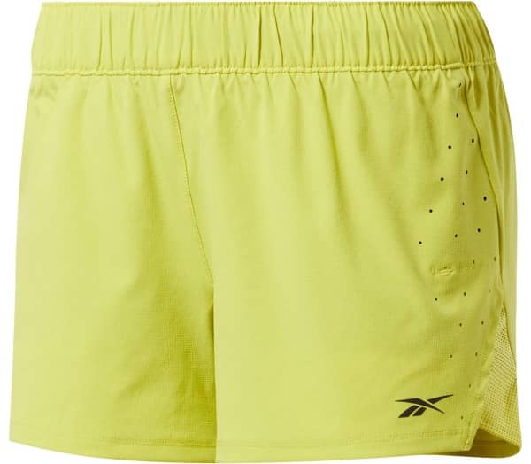 REEBOK Ubf Epic Women Training Shorts - 1