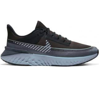Legend React 2 Shield Uomo Scarpe da corsa