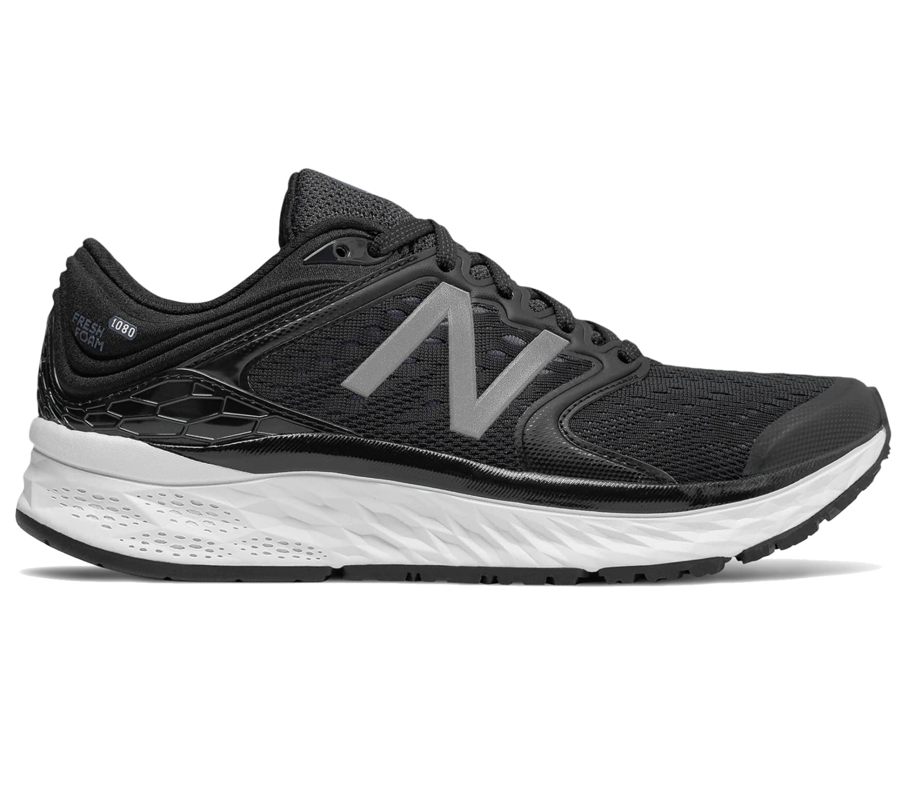 new balance dames fresh foam