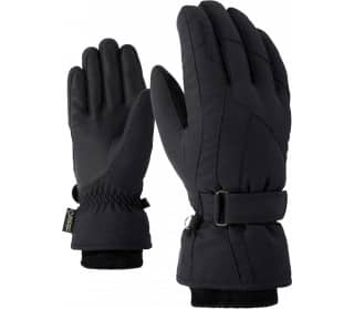 Karma GTX + Gore Plus Warm Women Gloves