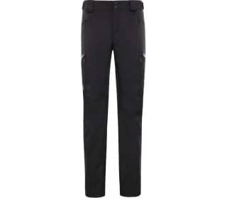 LENADO Women Ski Trousers