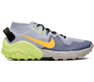 Nike Wildhorse 6 Women Running Shoes