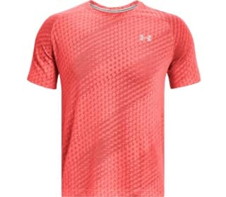 Under Armour Streaker Runclipse Herren Laufshirt