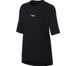 Nike Dry Elevated Damen Trainingsshirt