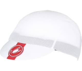 Castelli A/C Cycling Cappellino