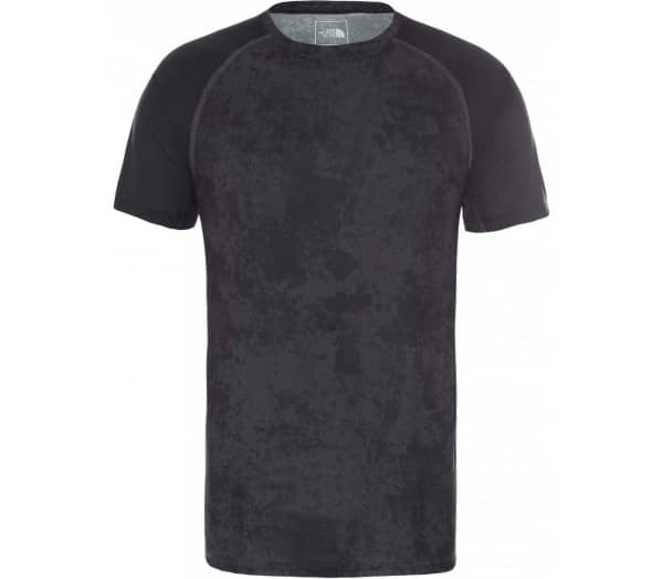 THE NORTH FACE Ambition S/S Men T-Shirt - 1