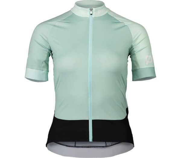 POC Essential Road Women Jersey - 1