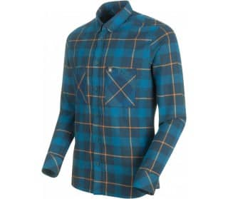 Alvra Men Shirt