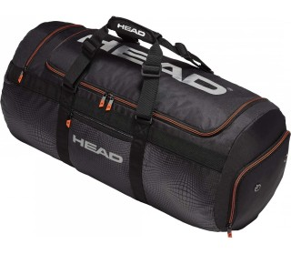 Tour Team Sport Bag Tennistasche