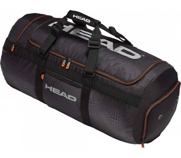 HEAD Tour Team Sport Bag Tennistasche Tennistas - 1