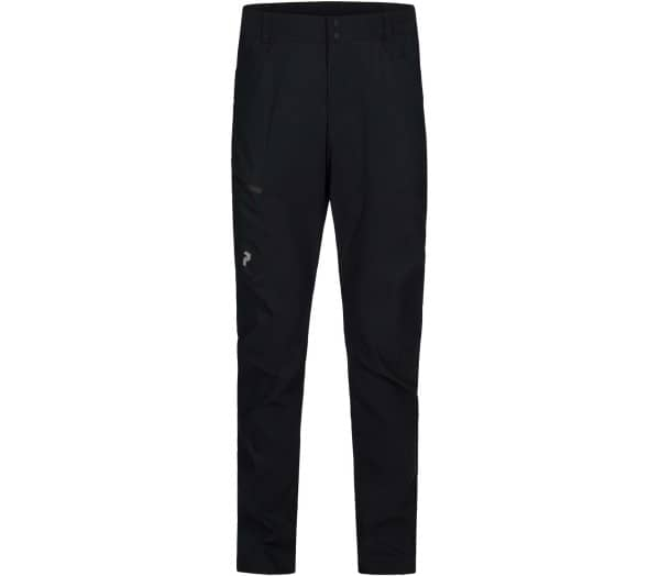 PEAK PERFORMANCE Iconiq Pants Men Trekking Trousers - 1