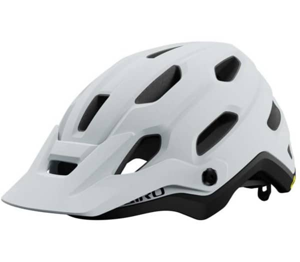 GIRO Source Mips Mountainbike Helmet  - 1