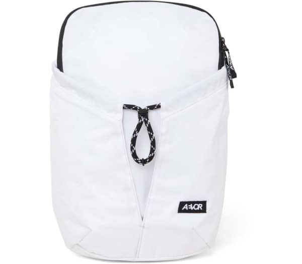 AEVOR Light Pack Rucksack - 1