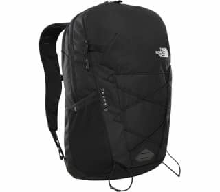 The North Face Cryptic Daypack