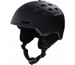 Rev Men Ski Helmet